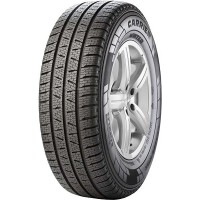 195/70R15C R Pirelli Carrier Winter Téli gumi