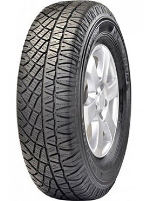 185/65R15 T Michelin Latitude Cross XL Nyári gumi